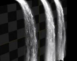 waterfall 2.5