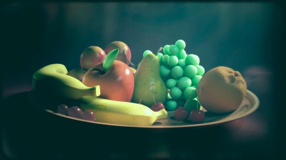 fruitbowl_v005a