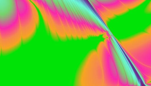 Neon Etye