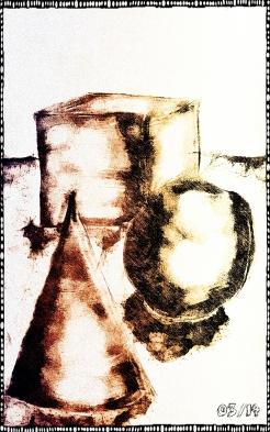 wpid-image_3.jpg