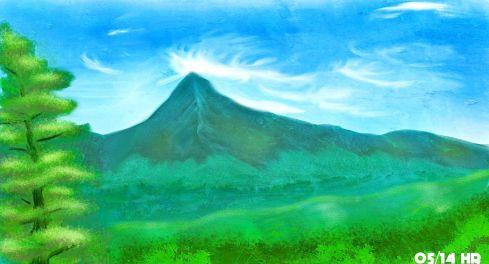 wpid-landscape3