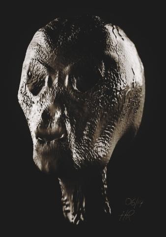 alien3b
