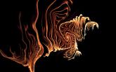 flame001