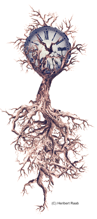 roots_of_time1