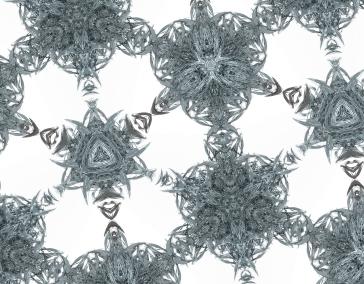 hexa6