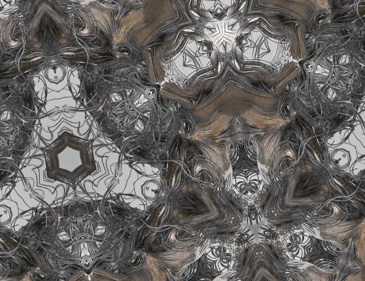 hexa7