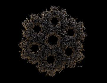 hexagon_v001 copy