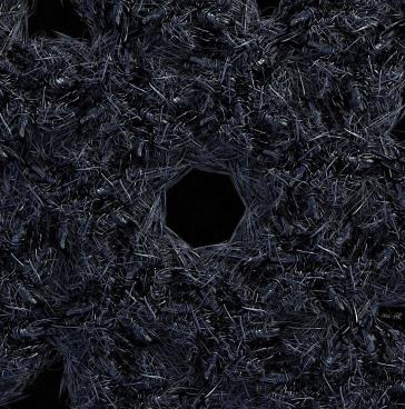 hexagon_v002 copy 2