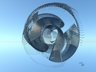 grid_swirl_v001a