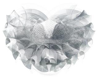 grid_swirl_v0032c