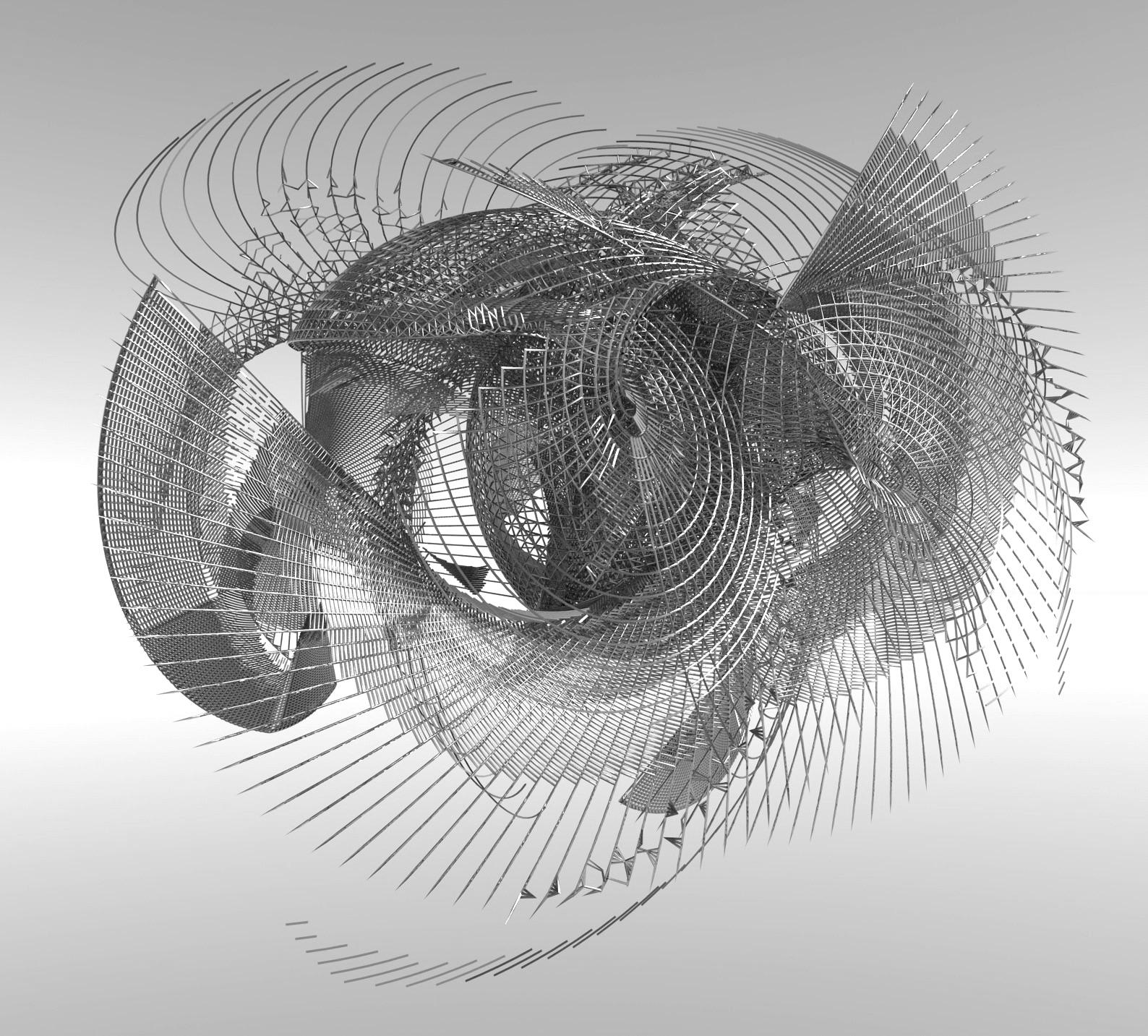 grid_swirl_v0032d1