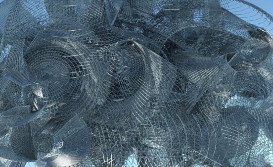 hexa_swirl_v002-copy