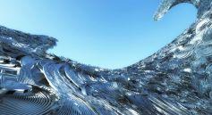swirl_landscape2