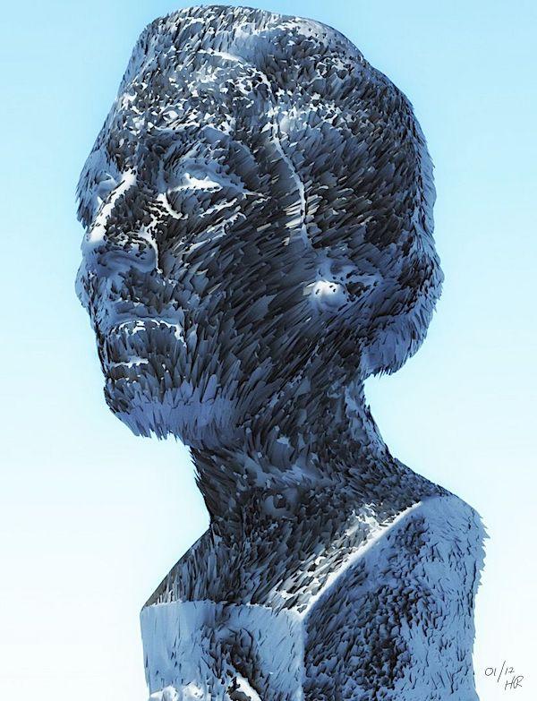 woman_head1.jpg?strip=info&w=783