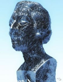 woman_head1