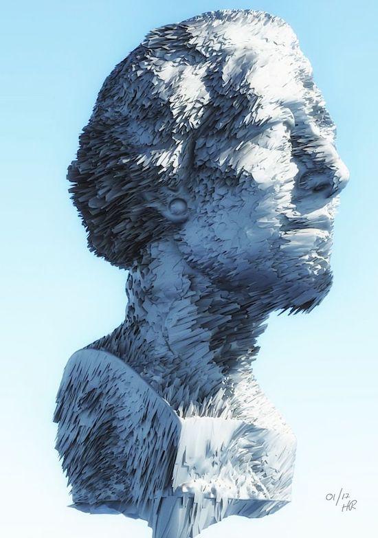 woman_head1b.jpg?strip=info&w=783