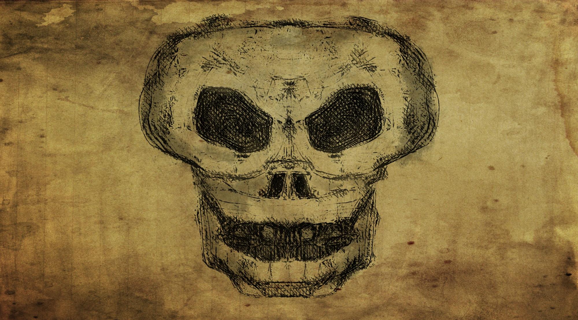 skull2.jpg?w=2000