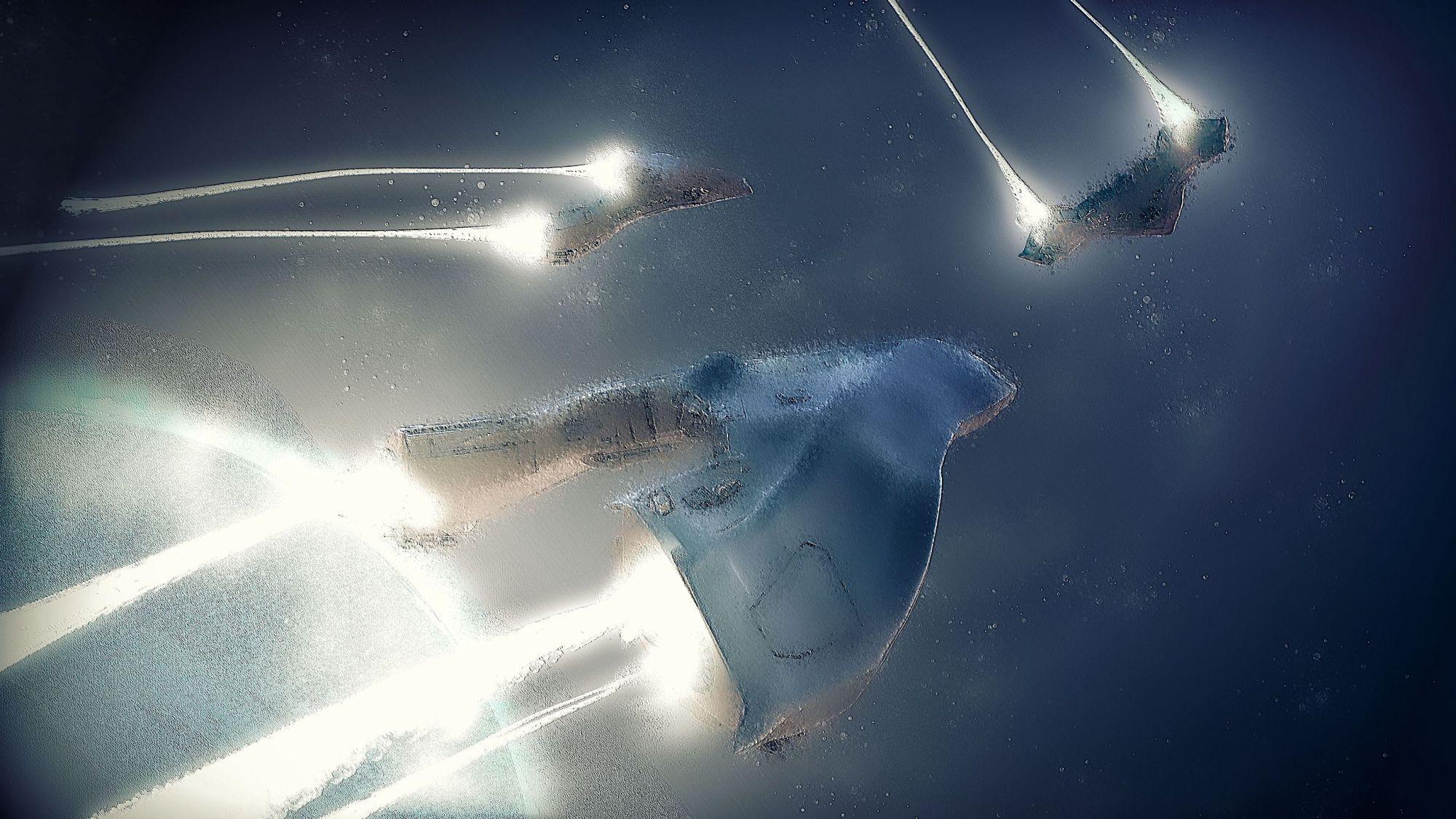 spaceship2.jpg?w=2000