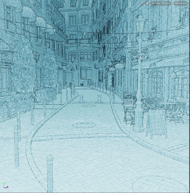 sketch1.jpg?strip=info&w=805