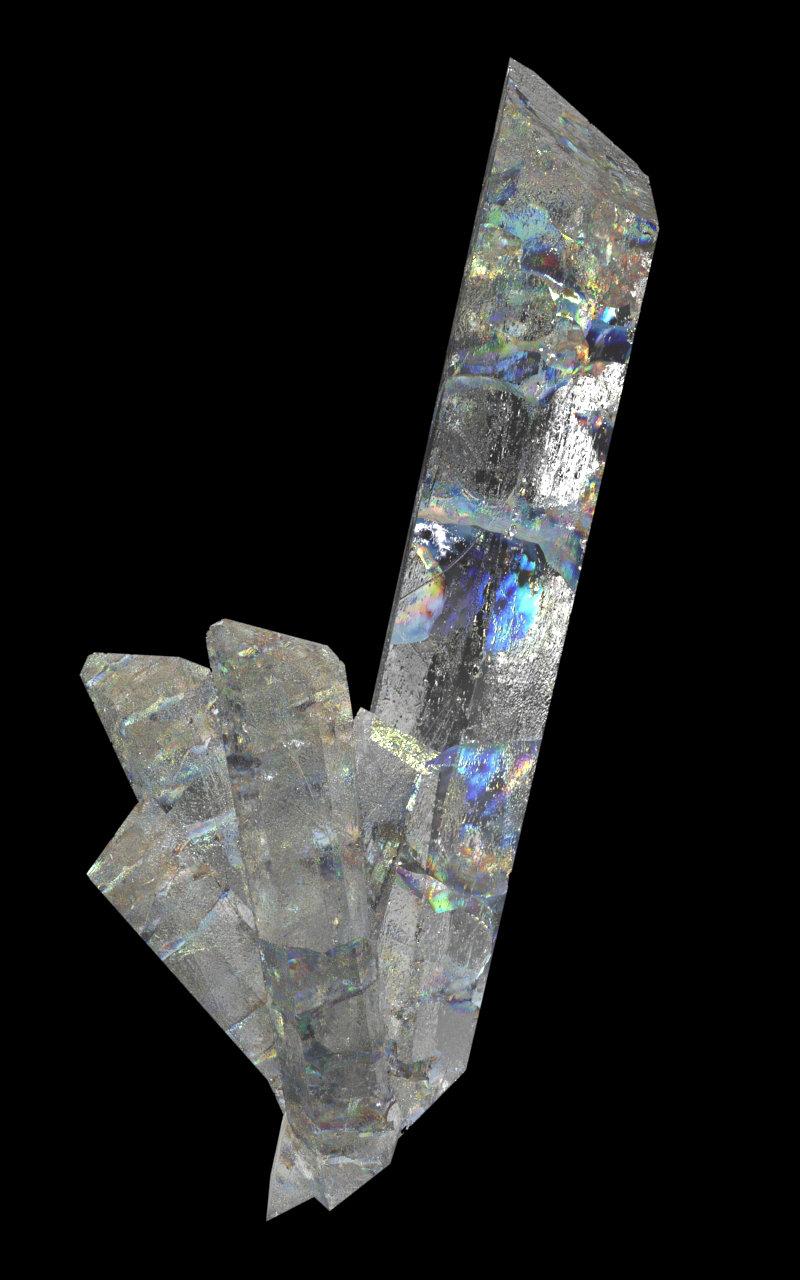 crystal.1.jpg