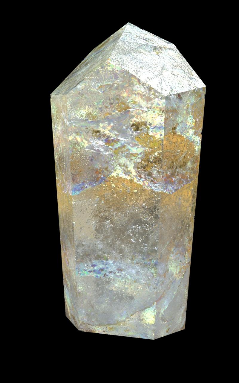 crystal.4.jpg