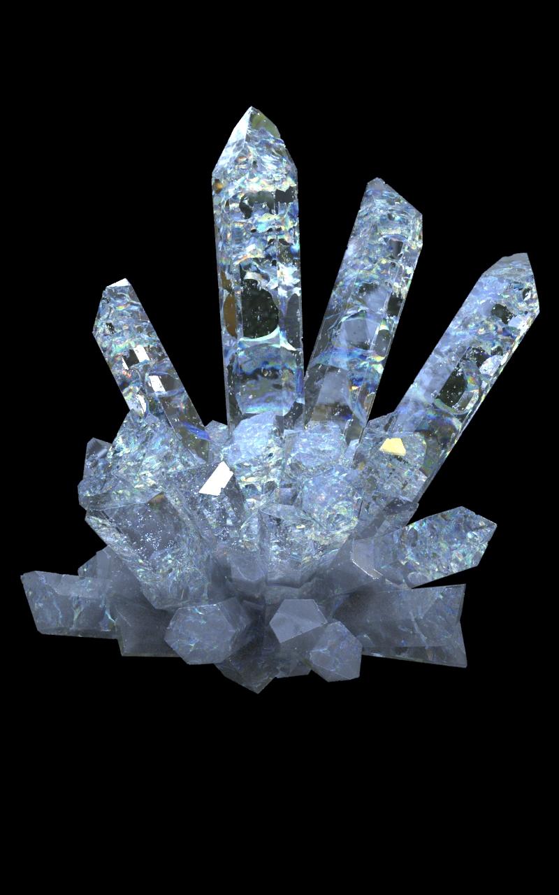 crystal2.2.jpg