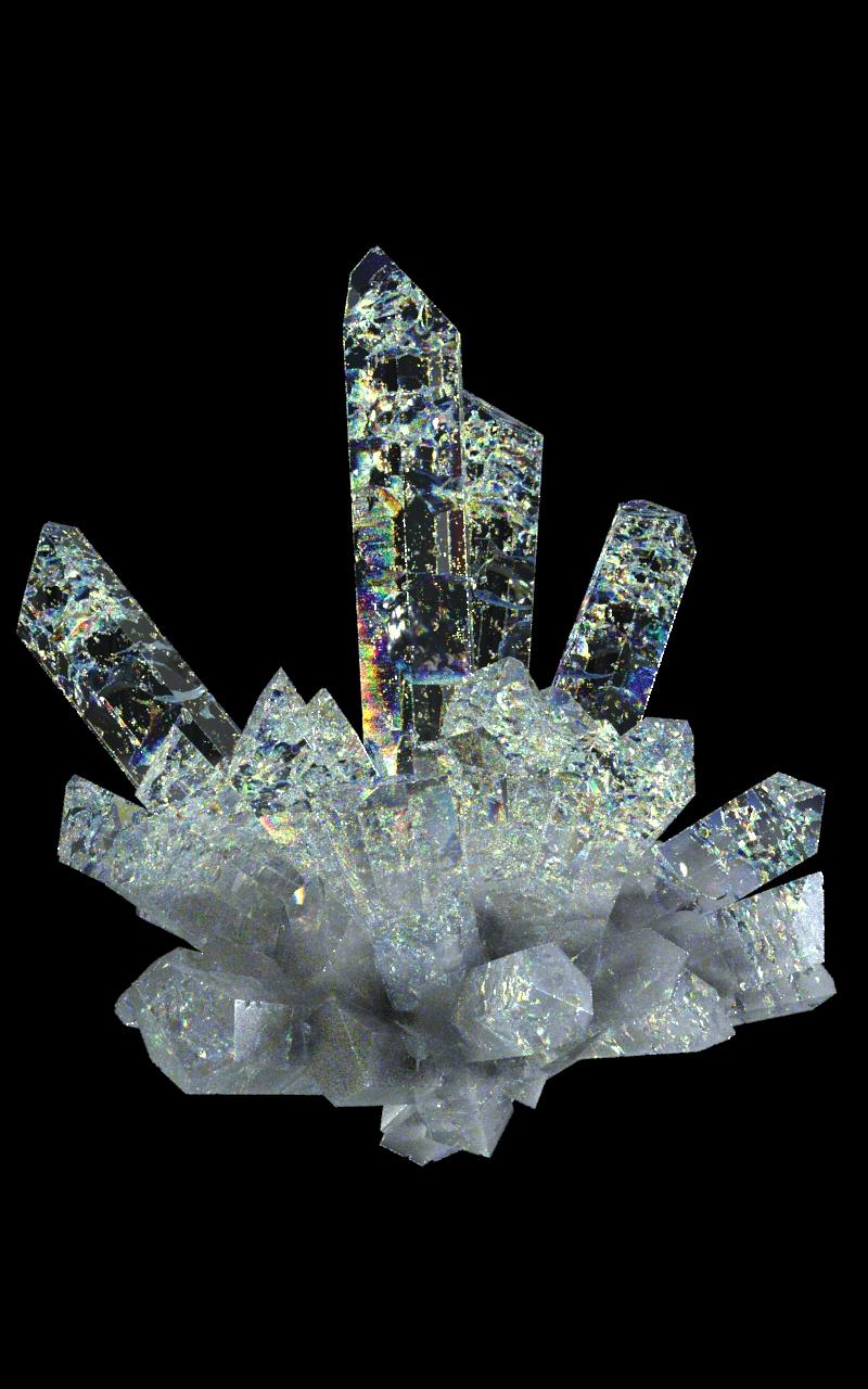 crystal2.3.jpg