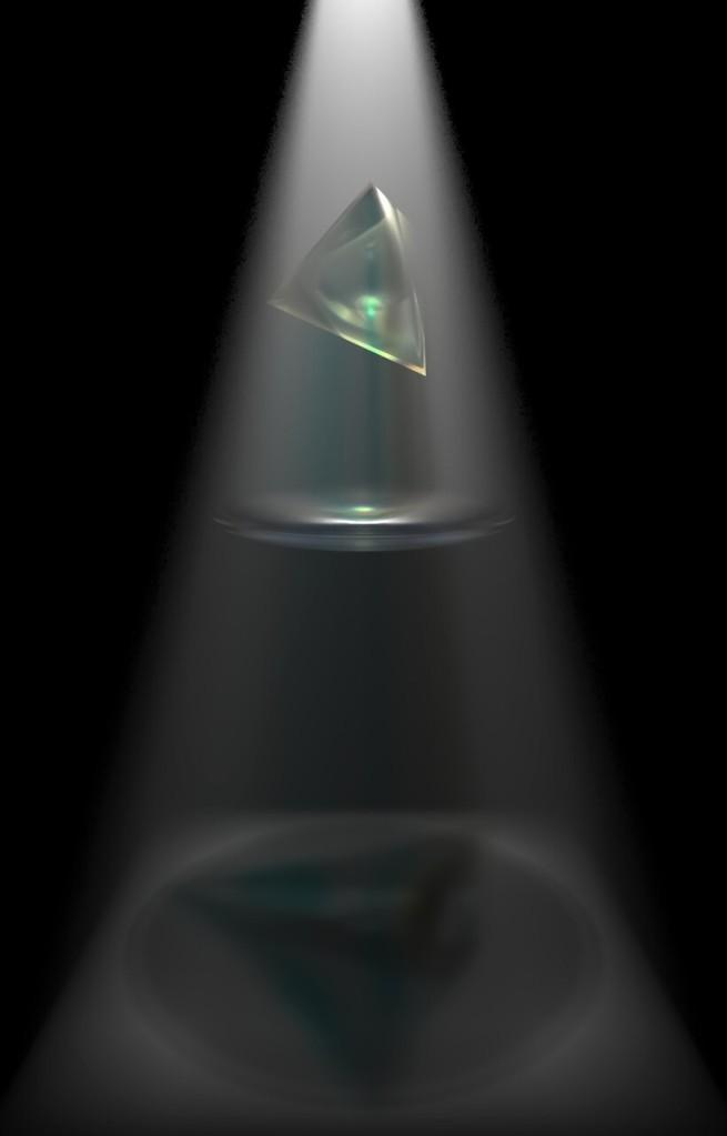 lightbeam.2.jpg?w=655