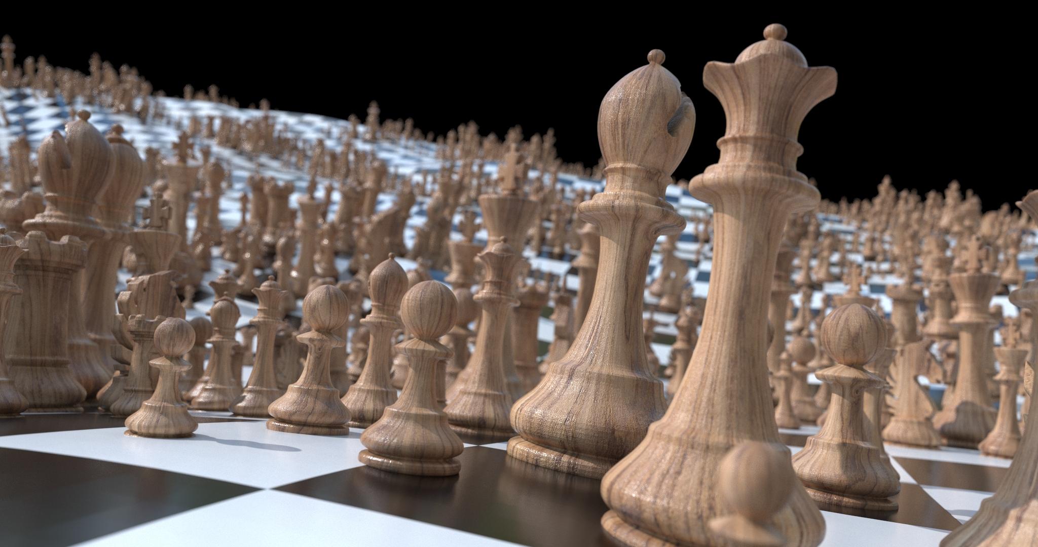 chessland.jpg