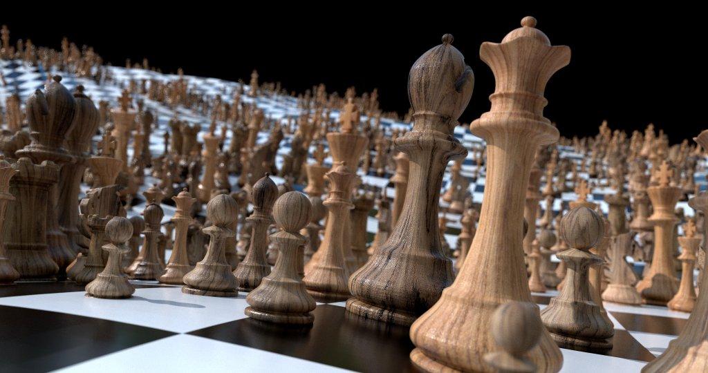 chesslandwood.jpg?w=1024
